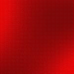 [BS233] Bồi hồi…!!!