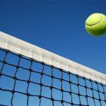 Giải quần vợt thương mại khatoco mở rộng 2016