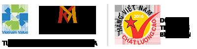 logo_cncl_detmay