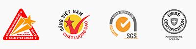 logo_ddcs1