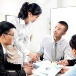 10 sai lầm phổ biến trong lãnh đạo và quản trị nhân sự