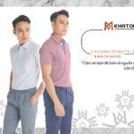 Chiến dịch Tri Ân khách hàng 2019 của thương hiệu thời trang công sở nam Khatoco – sự trải nghiệm tuyệt vời