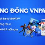 Khatoco liên kết với VN-Pay – công nghệ hóa nhiều khâu
